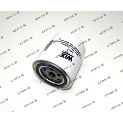 Фильтр охлаждения жидкости 84605017, 86990977, A77544