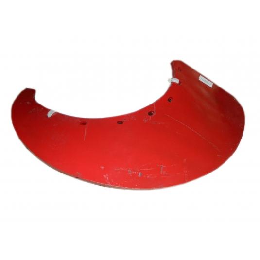 Комплект лопастей ротора (2шт)