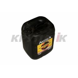 Мастило моторне  AKCELA № 1 ENG. 15W40 (20 л.)