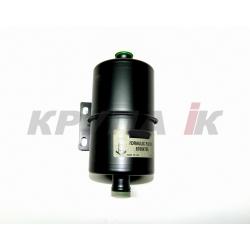 Фильтр гидравлический проточный 5088-7140