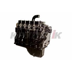 Двигун в зборі 255-2388,5088 нов. на 1 термостат