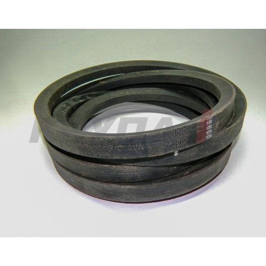 Ремень 8010-9240 привода елеватора (3911мм.)