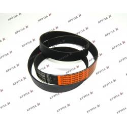 Ремінь 2166-2388 привода помпи (1550 мм.) A77938, 4899178, 5802350476