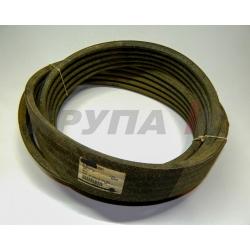 Ремінь приводу сепаратора ( 5 руч)   (3740 мм.)