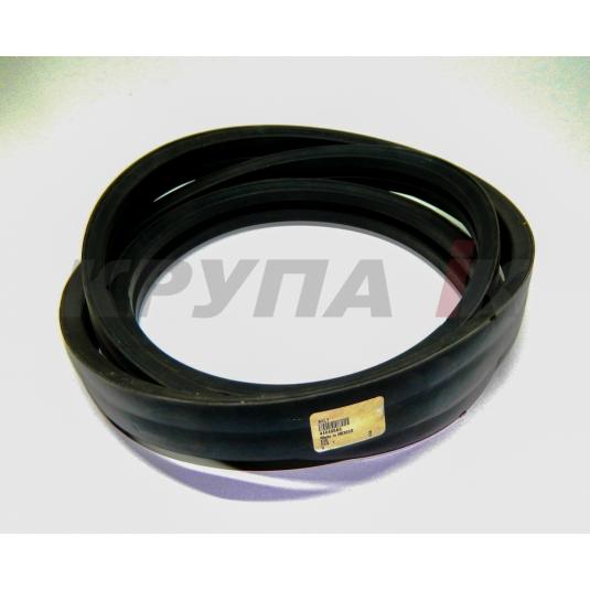 Ремень привода ГСТ 2388 (2555 мм.)