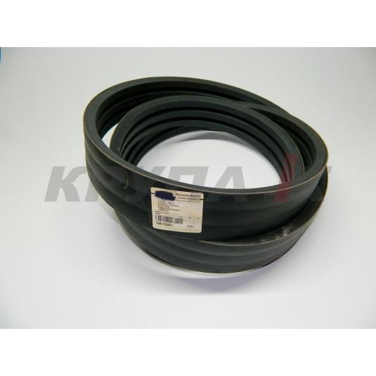Ремінь 2388 приводу сепаратора 1541702C1  (3750 мм.)
