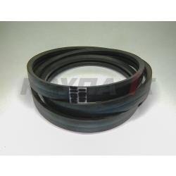 Ремінь подрібнювача  ASN JJCO290800, 2НВ-2780 LA, 2НВ-2690