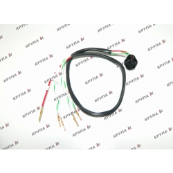Датчик - кнопка (Header Control)  132001A1