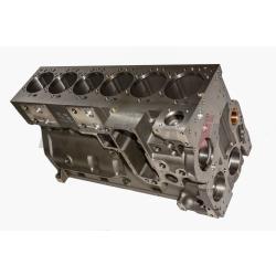 Блок двигуна на 1 термостат 6CTA8.3 ( 2388 ) J939313, 84165306