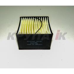 Элемент фильтрующий топлива Separ 2000/10 (10 mic) STX 500 87408710, 84477370
