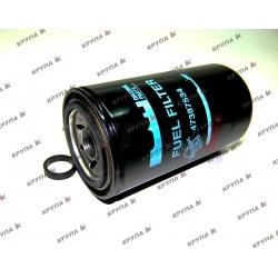 Фильтр паливный грубой очистки 84557704, 47387534, A184776, P552250