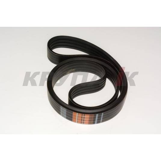 Ремень 5130-7130 привода сепаратора  (4RH-4596мм ) 84586129