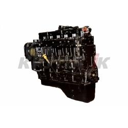 Двигун в зборі MX-310 ( голівка, блок, піддон,колінчатий вал, поршнева, розподіл.шестерні)