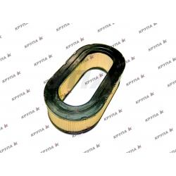 Фильтр воздушный кабини 2188 ( касетный )  84390342, 144305A1