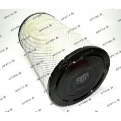 Фильтр воздушный 2388-7140, 243968А1 внешний