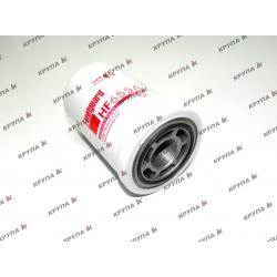 Фильтр гидравлический ВОМ 2388,8010, MX, 84523925, 82003166