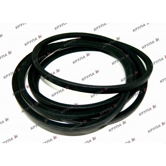 Ремінь  AFX8010  привода сетки пылевой