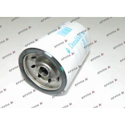 Фильтр топливный тонкой очистки J903640, 84557099