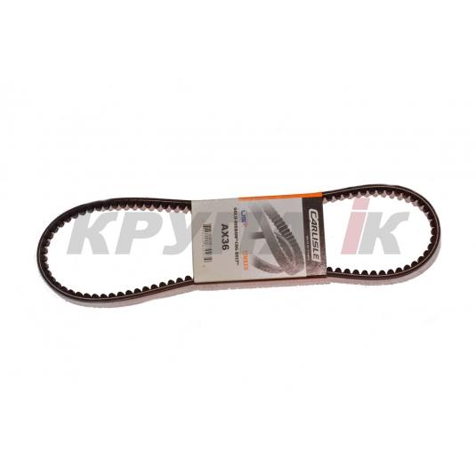 Ремінь компресора кондиціонера 8940…..7250 (914 мм.)