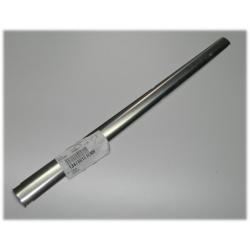 Пластина алюмінієва вентилятора 2388