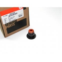 Cальник клапана головки двигуна (12)