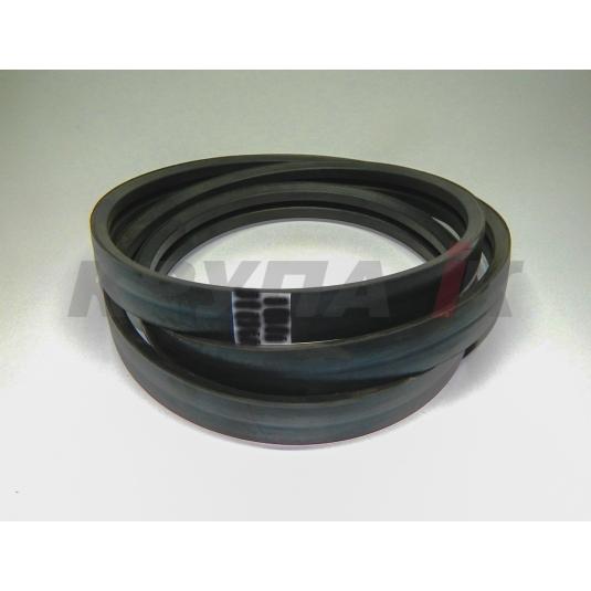 Ремень измельчителя ASN JJCO290800, 2НВ-2780 LA, 2НВ-2690