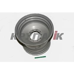 Диск колеса сталевий передній (27x32// 800/65-R32) 84297931