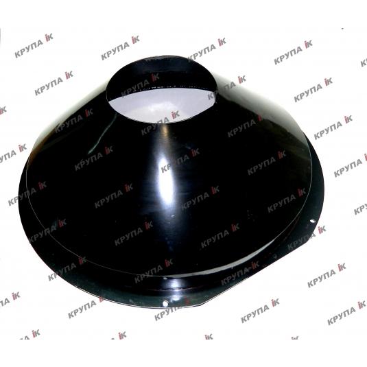 Конус ротора задний 88