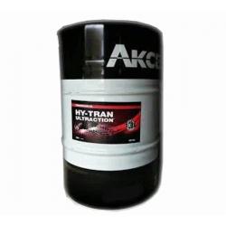 Мастило гідравлічне AKCELA HY-TRAN ULTRA (200 л.)