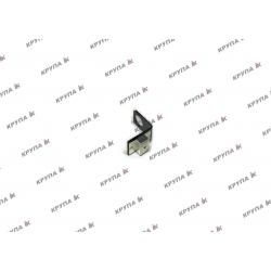 Магніт роботи решета 2388 ( уголок)