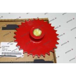 Зірочка приводу бункеру 2388 нового образця(t-19,05)