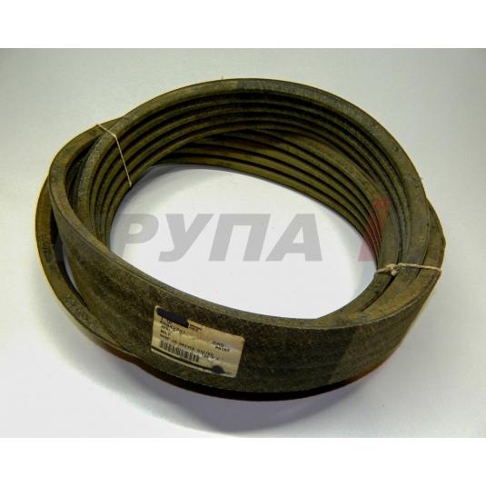 Ремень привода сепаратора (5 руч) (3740 мм.)