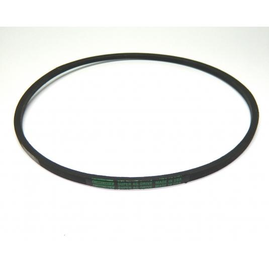 Ремень компрессора кондиционера (1128 мм.)