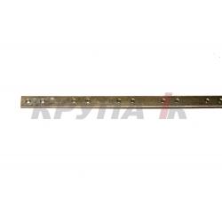 Полотно ножа жниварки 1010 (A) 30 - ft. (9,3м)