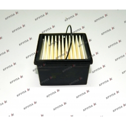 Элемент фильтрующий топлива Separ 00530/50, 87780450