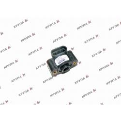 Потенціометр похилої камери 5088, 7088